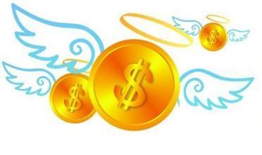 海外漫画发行平台「WebComics」获天使轮融资