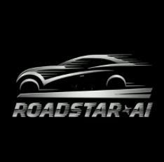 Roadstar.ai获1.28亿美元A轮融资 主攻L4级自