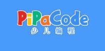 Pipagrode少儿编程