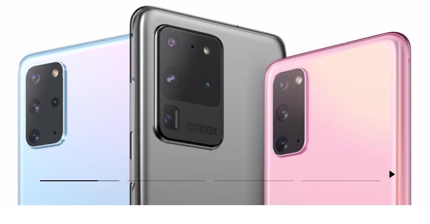 韩媒确认:365bet体育在线投注Galaxy Z Fold 2上市时间为9