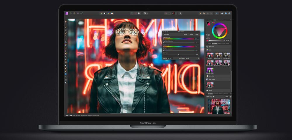 2020 版 MacBook Pro 13 登陆苹果翻新商店,